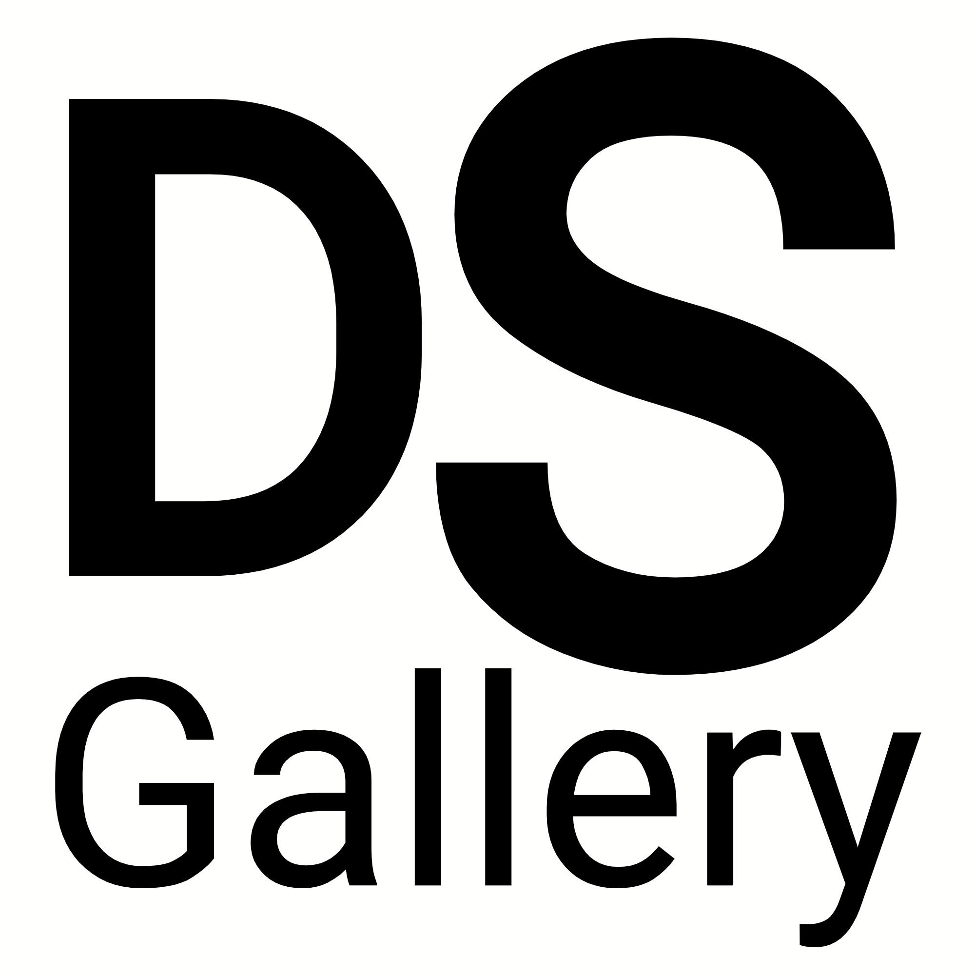 De Souza Gallery