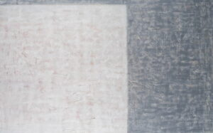grey, square, suprematic, impasto, colourfield